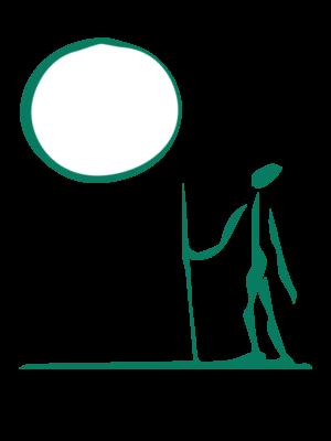 logo_wanderer
