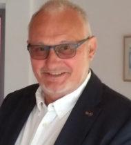 Peter_Kuhlen